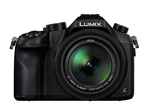 Panasonic DMC-LX15