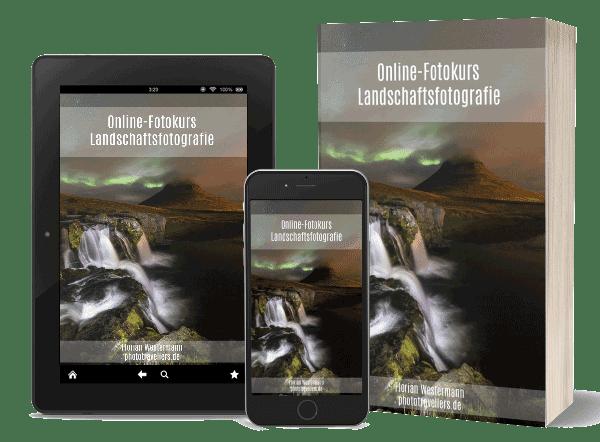 Online-Fotokurs-Landschaftsaufnahmen