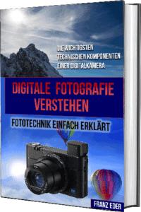 Digitale-Fotografie-verstehen---eBook