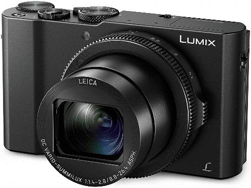 Panasonic-Lumix-LX15