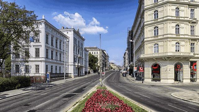 Städtereisen Ratgeber-Kamera