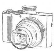 (c) Fotokamera-kaufen.eu